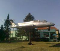 letadlo_delfin